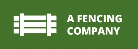 Fencing Backwater - Fencing Companies