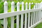 Backwater Front yard fencing 17