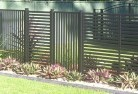 Backwater Front yard fencing 9