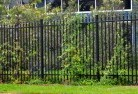 Backwater Industrial fencing 15