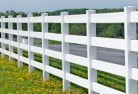 Backwater Pvc fencing 6