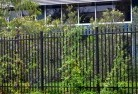Backwater Security fencing 19