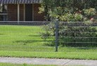 Backwater Weldmesh fencing 5